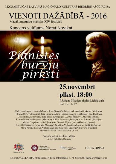 1-nora_novika_1