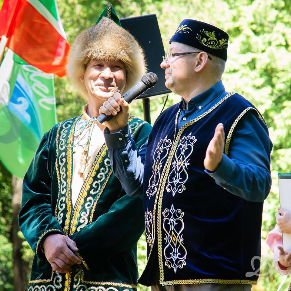 нашем картинка русских и башкир речь